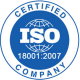 ISO_18001-2007