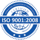 ISO_90012008